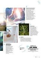 JVD_Katalog_Hygiene_2020_DE - Page 7