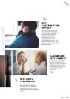 JVD_Katalog_Hotel_2020_DE - Page 3
