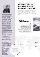 JVD_Katalog_Hotel_2020_DE - Page 4