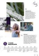 JVD_Katalog_Hotel_2020_DE - Page 5