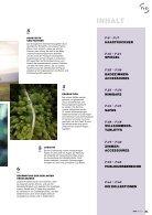 JVD_Katalog_Hotel_2020_DE - Page 7