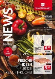 News KW23/24 - tgoe_news_kw-23_24-2020_web_neu.pdf