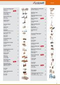 catalogue 2012 Lifting and workshop technique - catalogues ... - Page 3