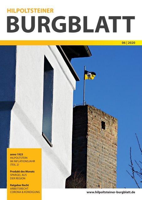 Burgblatt_2020_06_01-32_Druck