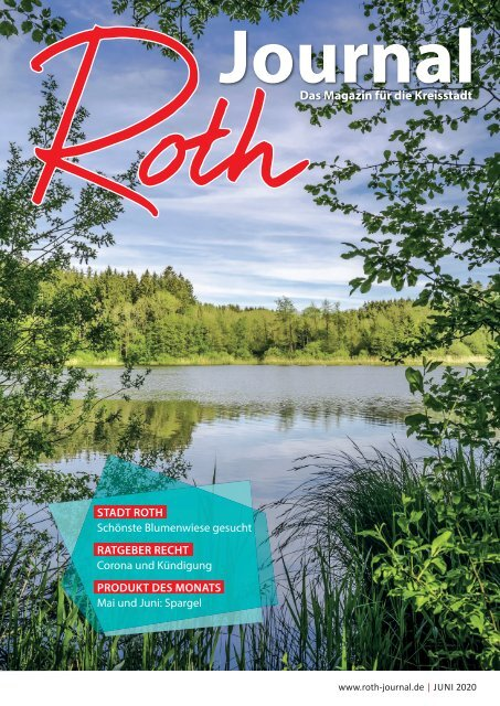 Roth Journal-2020-06_01-20-Druck