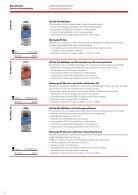 Supercool 2020 - Page 2