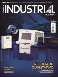 *Maio/2020 Referência Industrial 218