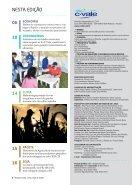 Revista C. Vale - Março/Abril de 2020 - Page 4