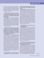Revista C. Vale - Março/Abril de 2020 - Page 7
