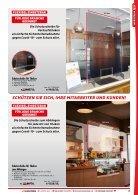 AHB-Flyer_Hotelbedarf_A4-8seitig - Page 3