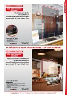 AHB Hotelbedarf - Page 3
