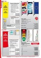 AHB-Flyer_Hotelbedarf_A4-8seitig - Page 4