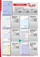 AHB-Flyer_Zweirad_A4-8seitig - Page 2