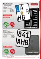 AHB Zweirad-Bedarf - Page 3