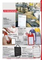 AHB Zweirad-Bedarf - Page 5