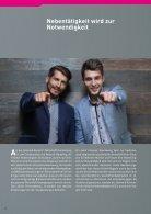 Work Life Magazin 05_2020 - Page 4