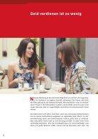 Work Life Magazin 05_2020 - Page 6