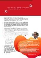 Work Life Magazin 05_2020 - Page 7
