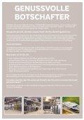 GoodiesCoach Suesse Backwaren 2020 - Seite 2