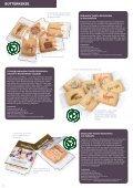 GoodiesCoach Suesse Backwaren 2020 - Seite 4