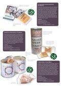 GoodiesCoach Suesse Backwaren 2020 - Seite 5