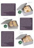GoodiesCoach Suesse Backwaren 2020 - Seite 7