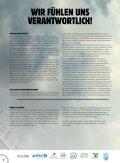 GoodiesCoach Textilien Projob Artbeitsbekleidung 2020 - Seite 6