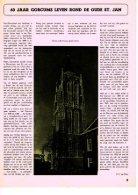 GVV Unitas Jubileumboek 1958 - Page 4