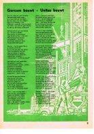 GVV Unitas Jubileumboek 1958 - Page 6
