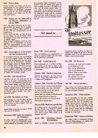 GVV Unitas Jubileumboek 1958 - Page 7