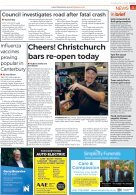 The Star: May 21, 2020 - Page 3