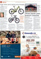 The Star: May 21, 2020 - Page 4