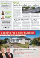 Nor'West News: May 21, 2020 - Page 2