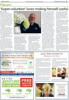 Nor'West News: May 21, 2020 - Page 3