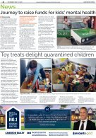 Nor'West News: May 21, 2020 - Page 4