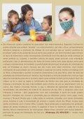 Assunto de Mulher  - Page 6