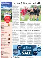 Ashburton Courier: May 21, 2020 - Page 2