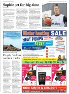 Ashburton Courier: May 21, 2020 - Page 3