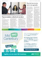 Ashburton Courier: May 21, 2020 - Page 7