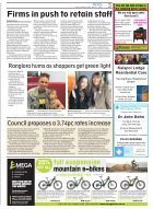 North Canterbury News: May 21, 2020 - Page 3