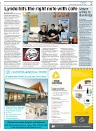 North Canterbury News: May 21, 2020 - Page 5