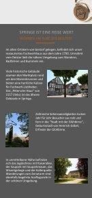 AUSZEIT - ERHOLUNG - NEUES ENTDECKEN - Seite 2