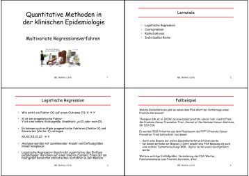 online An Invitation to Mathematics: From Competitions to Research 2011