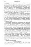Q DENRTAMENTU - Page 2
