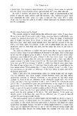 Q DENRTAMENTU - Page 4