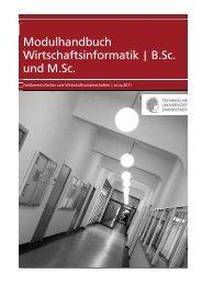 Titel für - Fachbereich Rechts- und Wirtschaftswissenschaften