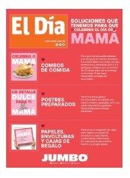Edición impresa 22-05-2020