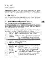 form 8992 pdf  12. Mechanische Verbindungselemente.pdf - IWP