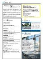 WEB Seeblick KW21 2020 - Page 2