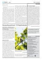 WEB Seeblick KW21 2020 - Page 3